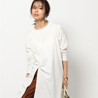 バンヤードストーム(BARNYARDSTORM)のバンヤードストーム Tシャツ(Tシャツ(長袖/七分))