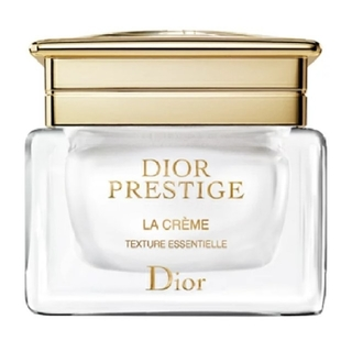 ディオール(Dior)の【Dior】 新品未使用 ディオール プレステージ ラ クレーム 50ml(フェイスクリーム)