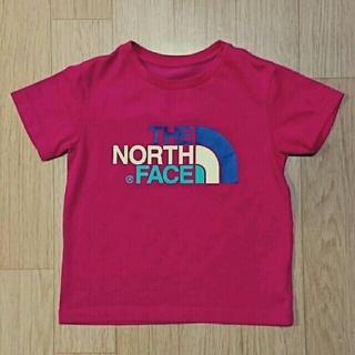 ザノースフェイス(THE NORTH FACE)のNORTH FACE Tシャツ(Tシャツ/カットソー)