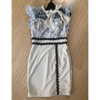 dazzy store - デイジー ドレス