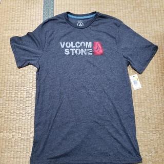 ボルコム(volcom)のTシャツ(サーフィン)