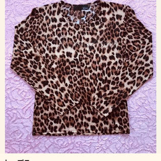 セマンティックデザイン(semantic design)のTシャツ(Tシャツ/カットソー(七分/長袖))
