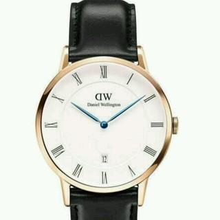 ダニエルウェリントン(Daniel Wellington)のyuka353様専用 腕時計(腕時計(アナログ))