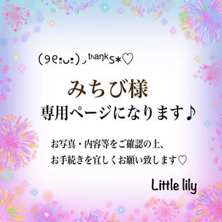 みちび様【56】金属ピアス(ピアス)