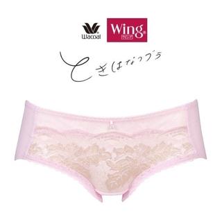 ウィング(Wing)のWing   ショーツ(ショーツ)