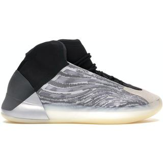 アディダス(adidas)の27.5 adidas YZY QNTM QUANTM 評価多数!(スニーカー)