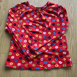 マリメッコ(marimekko)のマリメッコ ロンT104(Tシャツ/カットソー)