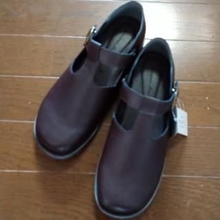 サマンサモスモス(SM2)のサマンサモスモス  靴(ローファー/革靴)
