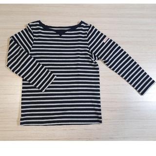 コーエン(coen)の🌿コーエン  MBC カットソー(Tシャツ(長袖/七分))