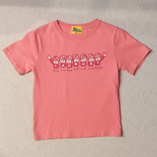 ランドリー(LAUNDRY)のLAUNDRY キッズTシャツ(Tシャツ/カットソー)