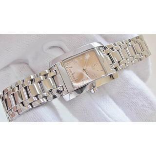フェンディ(FENDI)のFENDI フェンディ 7000L 女性用 クオーツ腕時計 B2494メ(腕時計)