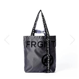 フラグメント(FRAGMENT)のRAMIDUS Fragment TOTE BAG(M) フラグメント(トートバッグ)