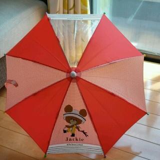 Jackie子供傘40㎝(傘)