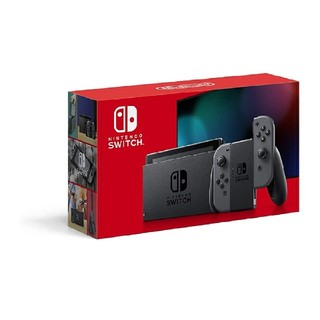 Switch4台 リングフィット1台(家庭用ゲームソフト)