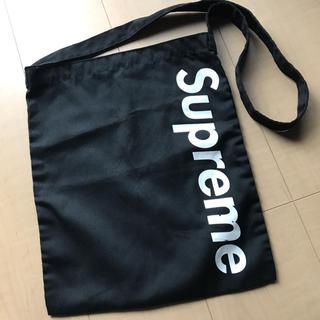 シュプリーム(Supreme)のsupreme トートバッグ 非売品(トートバッグ)