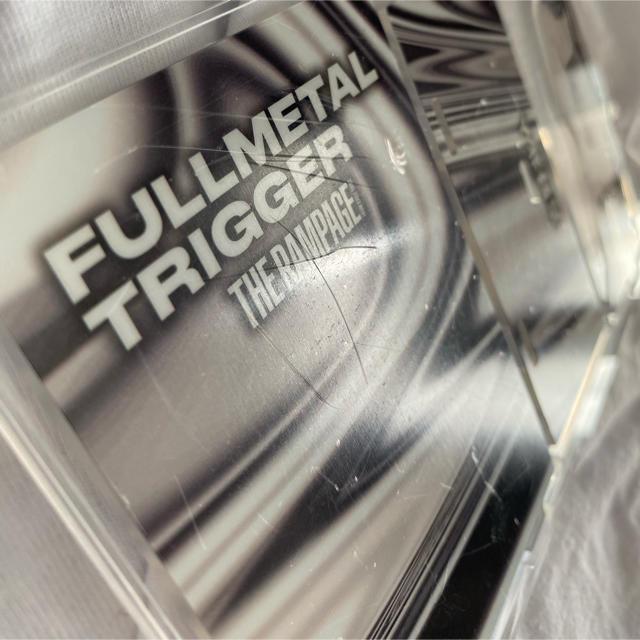 EXILE TRIBE(エグザイル トライブ)のTHE RAMPAGE 吉野北人 アクリルスタンド エンタメ/ホビーのタレントグッズ(男性タレント)の商品写真