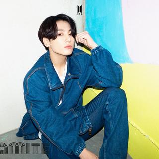 ボウダンショウネンダン(防弾少年団(BTS))のしま様専用(K-POP/アジア)