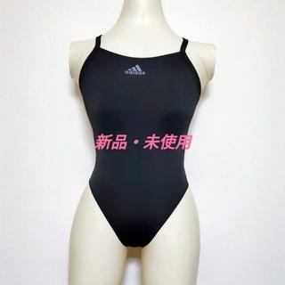 adidas - adidas アディダス 競泳水着 レディース 海外サイズ