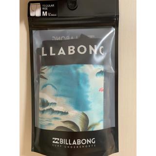 ビラボン(billabong)のBILLABONG インナーショーツ(サーフィン)