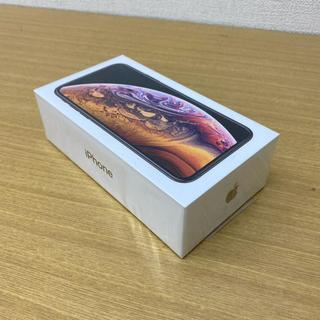 アイフォーン(iPhone)の桜様 iphone3台口(スマートフォン本体)