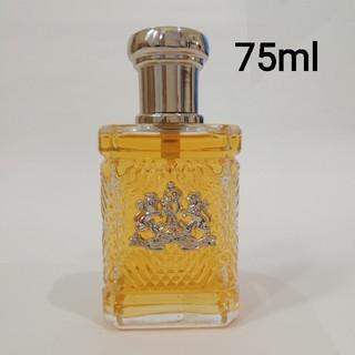 ラルフローレン(Ralph Lauren)のラルフローレン サファリ フォーメン オードトワレ 75ml(香水(男性用))