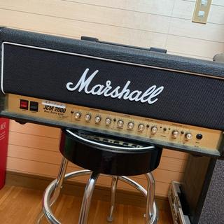 Marshall JCM2000 DSL50、最終値下げ(ギターアンプ)