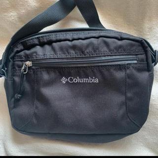 コロンビア(Columbia)のColumbia(ボディーバッグ)