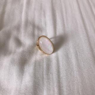 フォーエバートゥエンティーワン(FOREVER 21)のリング(リング(指輪))