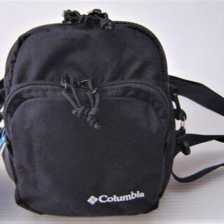 コロンビア(Columbia)のセールコロンビア グレートスモーキーガーデン ショルダーバッグ 8404(ショルダーバッグ)