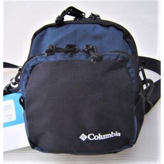 コロンビア(Columbia)のセール コロンビア グレートスモーキーガーデン ショルダーバッグ 8404(ショルダーバッグ)