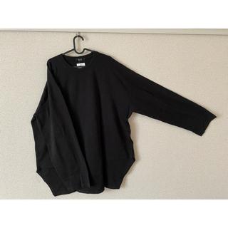 ディーホリック(dholic)の《新品 未使用》メンズ Tシャツ dholic (Tシャツ/カットソー(七分/長袖))