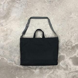 オフホワイト(OFF-WHITE)のOff-White 20ss tote bag トートバック(トートバッグ)