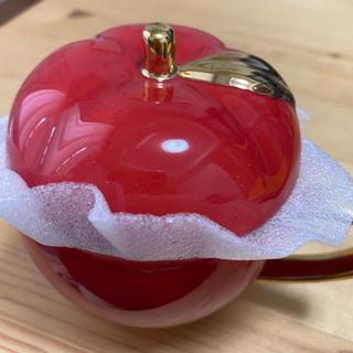 アフタヌーンティー(AfternoonTea)のアフタヌーンティー りんごカップ(グラス/カップ)