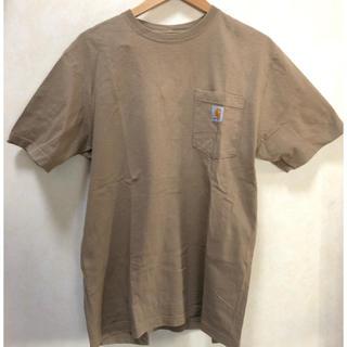 カーハート(carhartt)のカーハート Tシャツ(Tシャツ(半袖/袖なし))