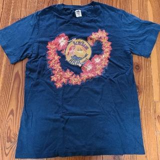 ハリウッドランチマーケット(HOLLYWOOD RANCH MARKET)のハリウッドランチマーケット Tシャツ(Tシャツ(半袖/袖なし))