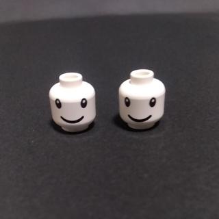 レゴ(Lego)のレゴ ネスクイックヘッド(積み木/ブロック)