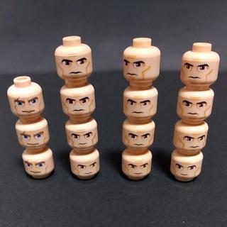 レゴ(Lego)のレゴ カレーオヤジ様専用(積み木/ブロック)