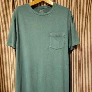 オールドネイビー(Old Navy)の《オールドネイビー》Tシャツ(Tシャツ/カットソー(半袖/袖なし))