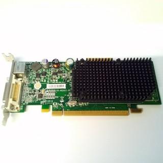 デル(DELL)のDell ATI RADEON X1300 Pro 109-A92431-20(PCパーツ)
