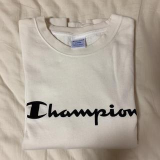 チャンピオン(Champion)のChampion トレーナー(トレーナー/スウェット)