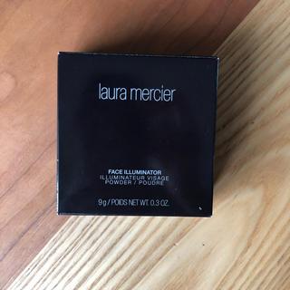 ローラメルシエ(laura mercier)のローラメルシェ❤️チーク新品未使用(チーク)
