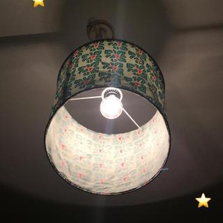 アッシュペーフランス(H.P.FRANCE)の照明(天井照明)