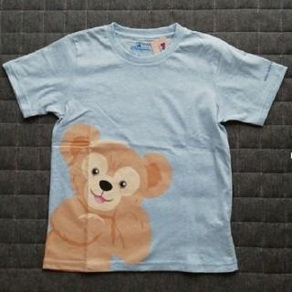 ダッフィー(ダッフィー)のダッフィー Tシャツ(Tシャツ/カットソー)
