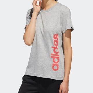 アディダス(adidas)のアディダス カットソー(カットソー(半袖/袖なし))