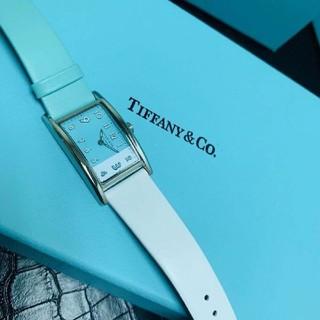 ティファニー(Tiffany & Co.)のティファニー Tiffany 腕時計(腕時計)