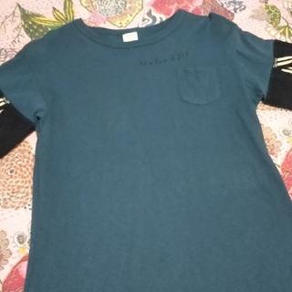 デニムダンガリー(DENIM DUNGAREE)のかわぽん様専用⭐️(Tシャツ(半袖/袖なし))