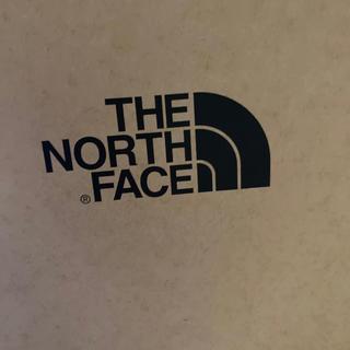 ザノースフェイス(THE NORTH FACE)の専用(セット/コーデ)