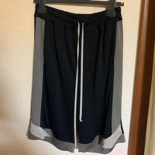 リックオウエンス(Rick Owens)のRICK OWENS  karloff pants(サルエルパンツ)