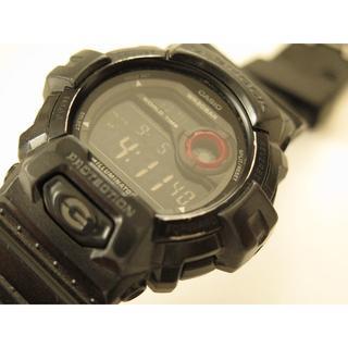 ジーショック(G-SHOCK)のCASIO G-Shock G-8900SH-1JF(腕時計(アナログ))
