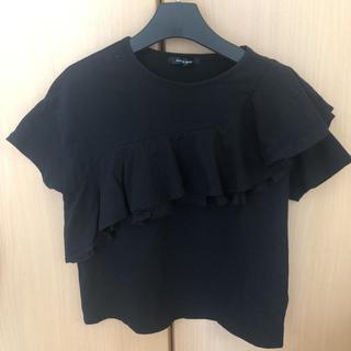 ローズバッド(ROSE BUD)の専用ページ☆(Tシャツ(半袖/袖なし))